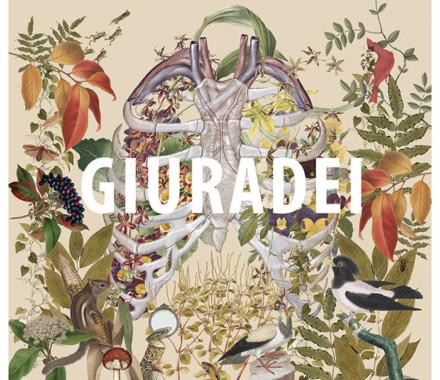 GIURADEI/ Giuradei